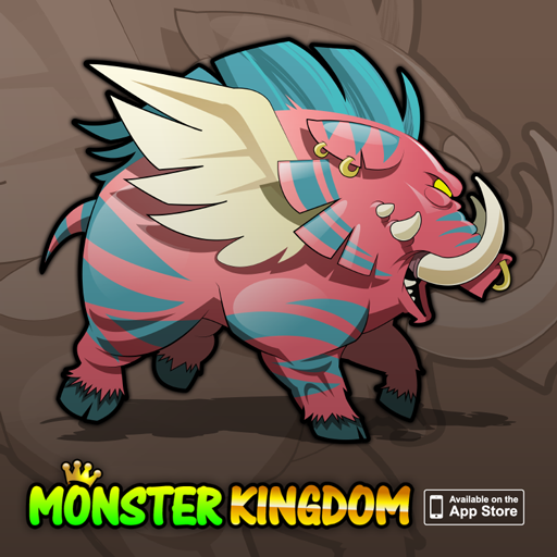 MK_monsterPreview_warHog512px