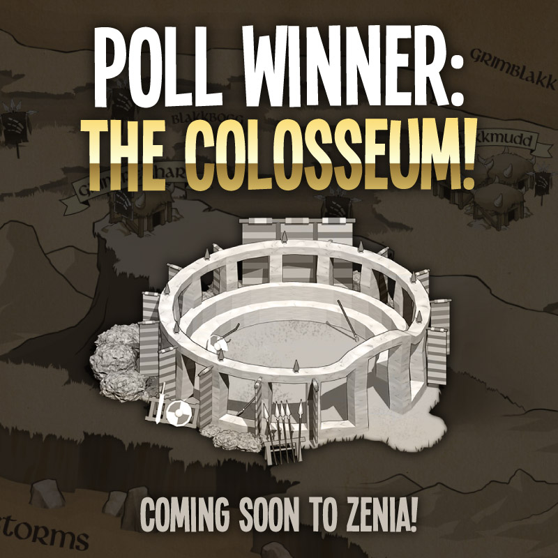 preview_colosseum_IG